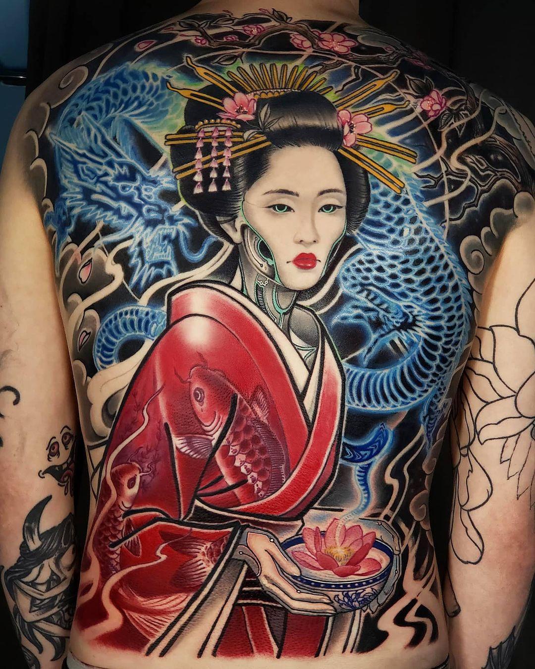 laura marie tattoo 1