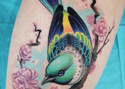 laura marie tattoo 6